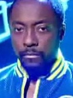 The Voice Will I Am