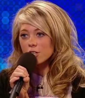 Britain S Got Talent Semi Final 2 Tv Odds