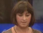 Celebrity Big Brother Natalie Cassidy 1