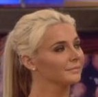 Celebrity Big Brother Twin1