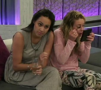 Big brother betting next eviction what does 5 each way mean in betting