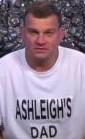 BB Ashleigh's Dad