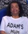 BB Adam's Mum