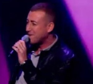Christopher Maloney Week 3