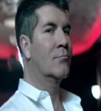 BGT Simon Cowell
