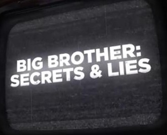 BB Secrets and Lies