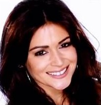 CBB 2014 Casey Batchelor