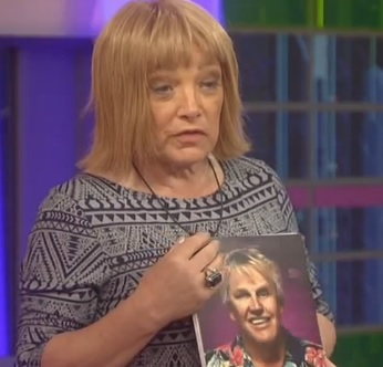 CBB Kellie Face to Face Nominations