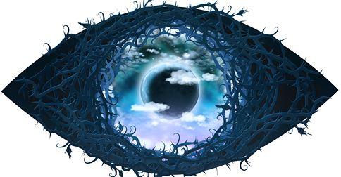 BB2015 Eye
