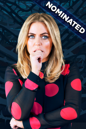 Patsy_Kensit_nominated