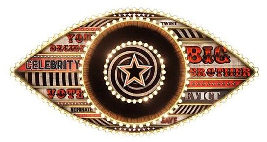 Big Brother logo 2016 1