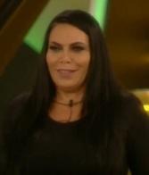 Cbb Renee Face
