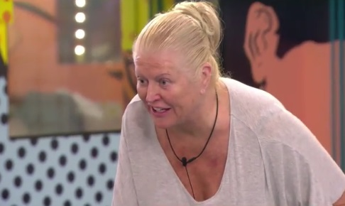 CBB Kim Woodburn Player or Nutter
