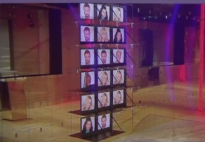 Celebrity big brother eviction betting