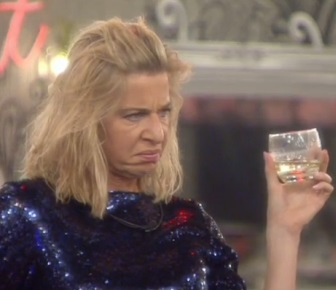 CBB Katie Hopkins Perez re Enters